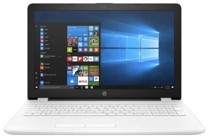 Ноутбук HP 15-bw035ur 2BT55EA