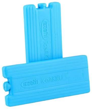 Аккумулятор холода Ezetil Ice Akku 220 - 2 шт.