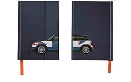 Записная книжка Mini 80282287986 New Mini A5