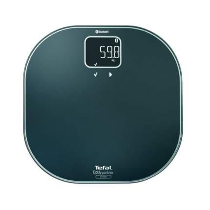Весы напольные Tefal PP9500S1