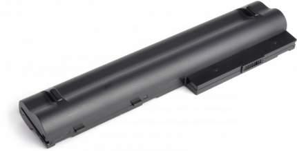 """Аккумулятор Pitatel """"BT-969"""", для ноутбуков Lenovo IdeaPad S10-3"""