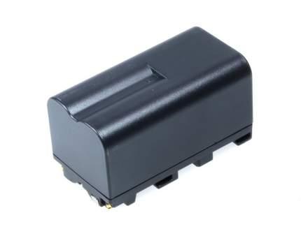 "Аккумулятор Pitatel ""SEB-PV1001"", для Sony CCD-RV, SC, TR, TRV, CRX Series, усиленный"