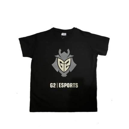 Футболка G2 Esports (S)