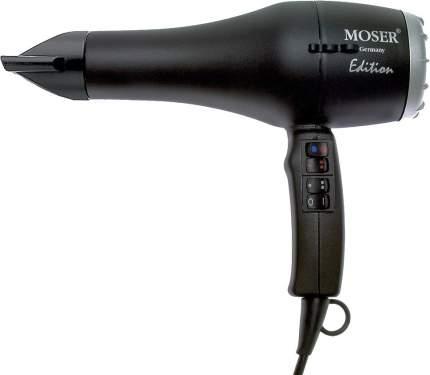 Фен Moser Edition Pro 4330-0050