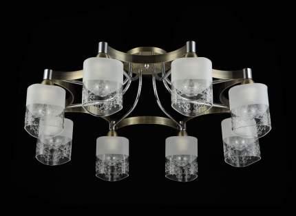 Потолочный светильник Freya FR5475CL-08CH