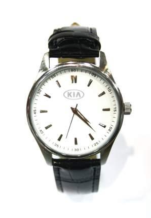 Мужские наручные часы Kia R8480AC473K