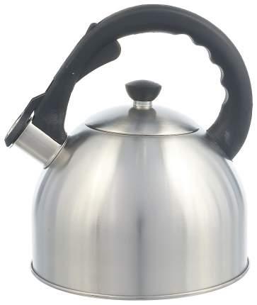 Чайник для плиты HITT H01035
