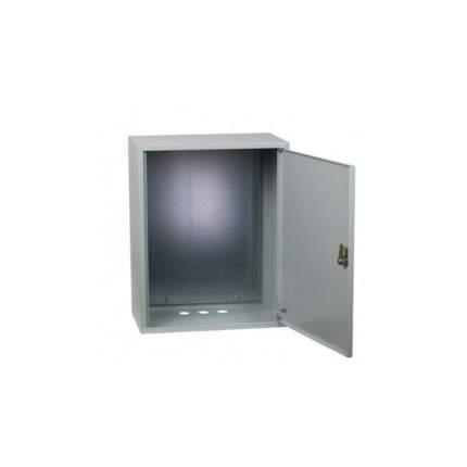 Электрический щиток EKF mb22-00-bas