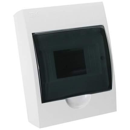 Электрический щиток IEK MKP12-N-06-40-20