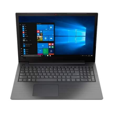 Ноутбук Lenovo V130-15 81HN00Q1RU