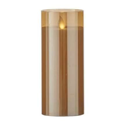 Свеча светодиодная Edelman 1051769