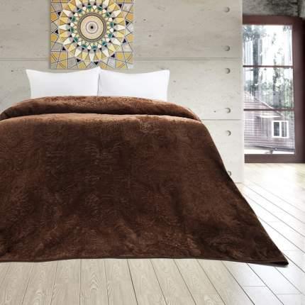 Покрывало Marianna Elite полутораспальный 160x220 см