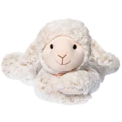 Мягкая игрушка Molli Овечка, 50 см