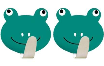 Крючок Tatkraft Frogs (20085)