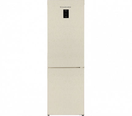 Холодильник Schaub Lorenz SLUS 335 X4E