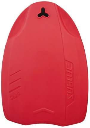 Водный скутер Sublue Swii Red