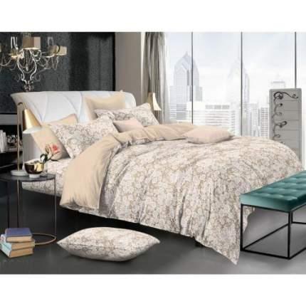 Комплект постельного белья двуспальный Amore Mio, Sempre
