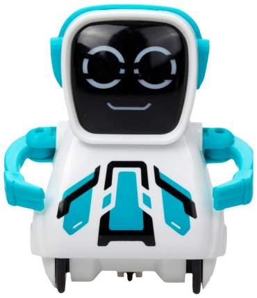 Интерактивный робот Silverlit YCOO Покибот 88529S-4