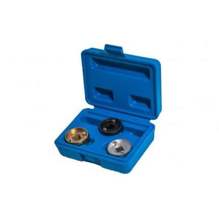 Головки для распределительного клапана ГРМ VAG 1.8, 2.0 TFSI Vertul VR50834