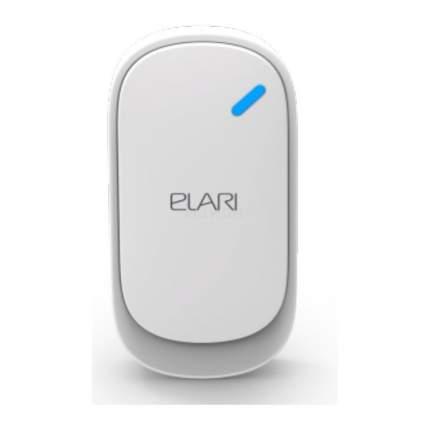Умный датчик открытия дверей Elari Smart Door