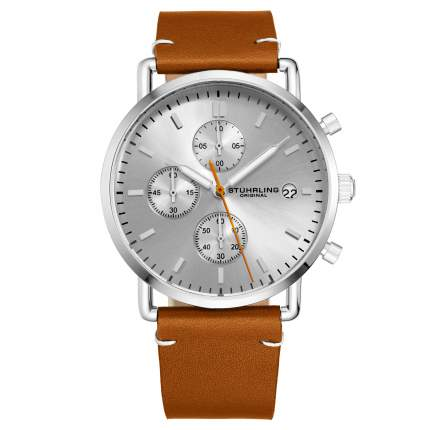 Наручные часы Stuhrling Original Eton 3903.1