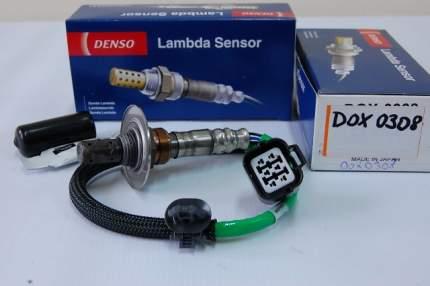 Лямбда-зонд Denso DOX0361