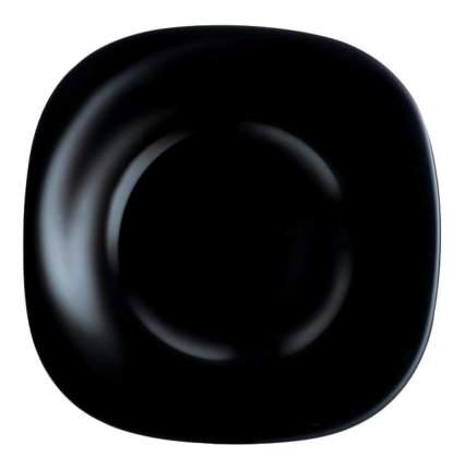 Тарелка десертная Luminarc (Люминарк) L9816