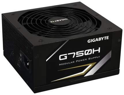 Блок питания компьютера GIGABYTE G750H