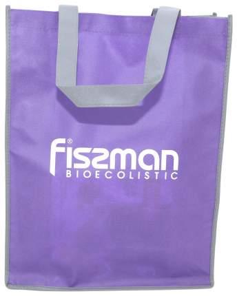 Сумка хозяйственная Fissman 523