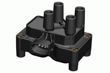 Катушка зажигания Bosch 0221503490