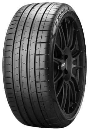 Шины Pirelli P ZERO 285/40 R21 109 2634300
