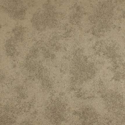 Обои виниловые флизелиновые Marburg La Veneziana-3 91115