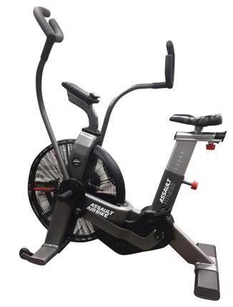 Велотренажер Assault Fitness AirBike