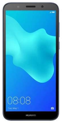 Смартфон Huawei Y5 Lite 16Gb Blue