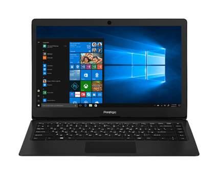 Ноутбук Prestigio Smartbook 133S PSB133S01ZFHBKCIS120