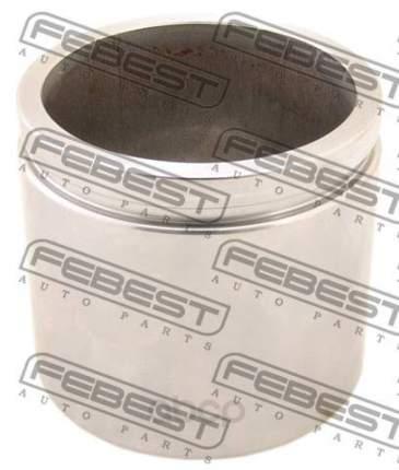 Поршень суппорта Febest передний для Mazda 6 02-08 0576-GG20F