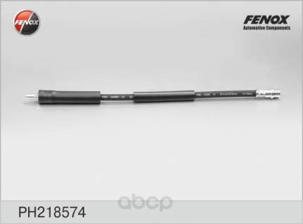 Шланг тормозной FENOX PH218574
