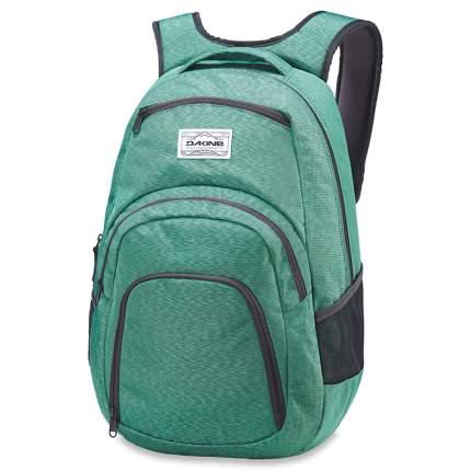Городской рюкзак Dakine Campus Saltwater 33 л