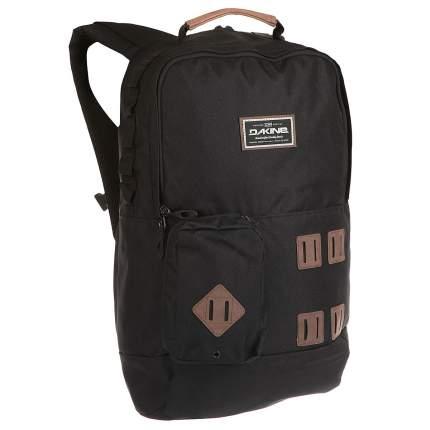 Городской рюкзак Dakine Mod Black 23 л