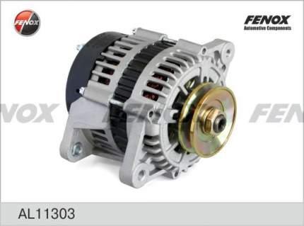 Генератор FENOX AL11303