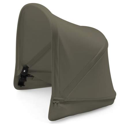 Капюшон защитный BUGABOO Donkey 2 Olive green