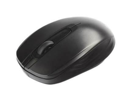 Беспроводная мышка SmartBuy SBM-331AG-K Black