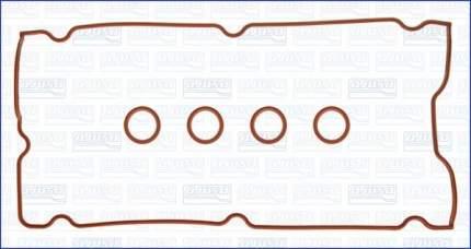 Комплект прокладок AJUSA 56032700
