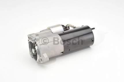 Стартер Bosch 0 001 125 053