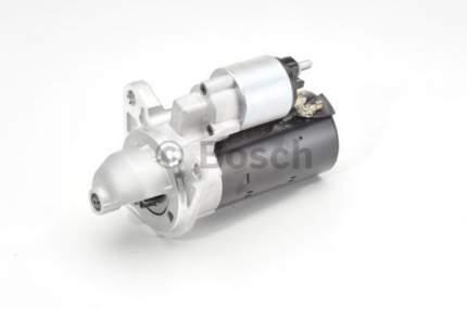 Стартер Bosch 0 001 109 413