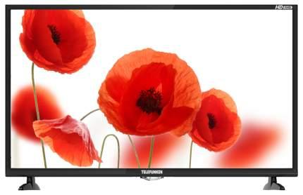LED Телевизор HD Ready Telefunken TF-LED32S75T2