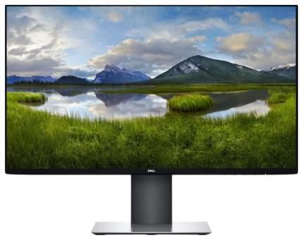 Монитор Dell UltraSharp 2419-4869