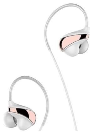 Наушники Baseus Encok Wire H05 White