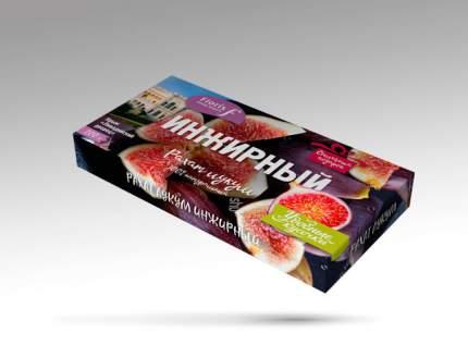 Набор Floris инжирный рахат-лукум 200 г