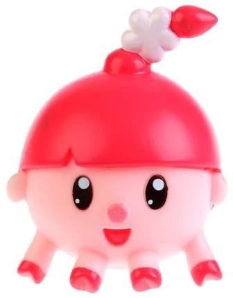 Игрушка для купания Малышарики Нюшенька
